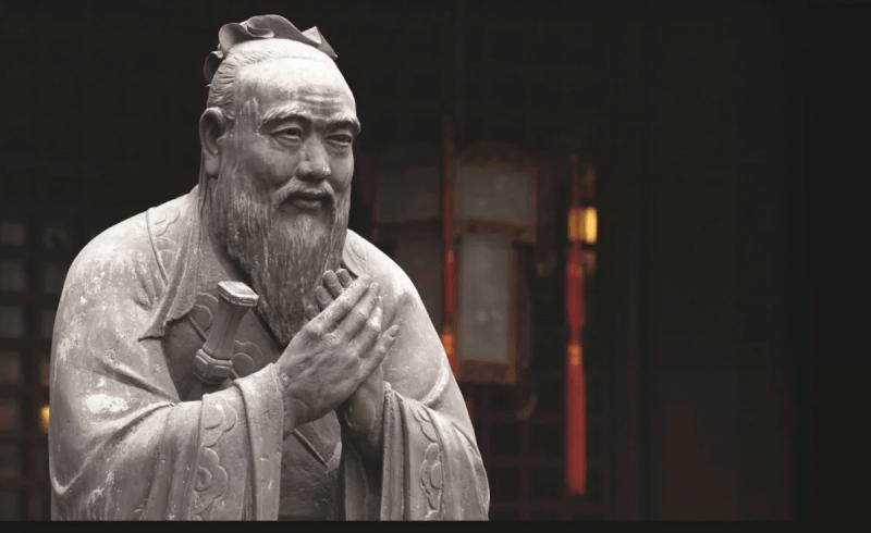 5 гениальных цитат мудрецов и философов, которые открывают глаза на жизнь