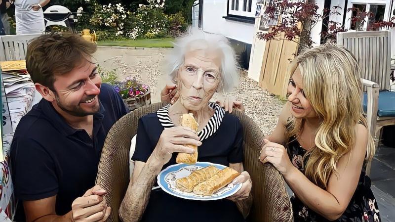 Активная жизнь в 87 – не чудо, а норма. Рассказываю о правилах долголетия знаменитого доктора Рошаля