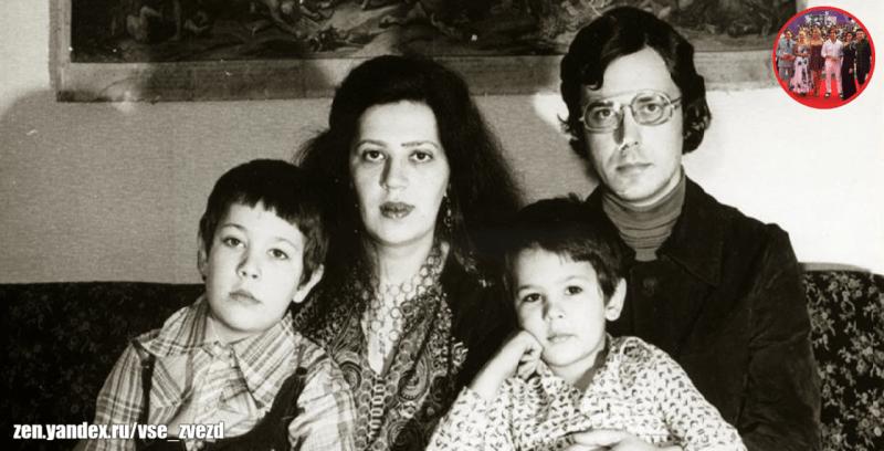 Единственная любовь Татьяны Толстой и ее успешные дети. Карьера и личная жизнь талантливой писательницы