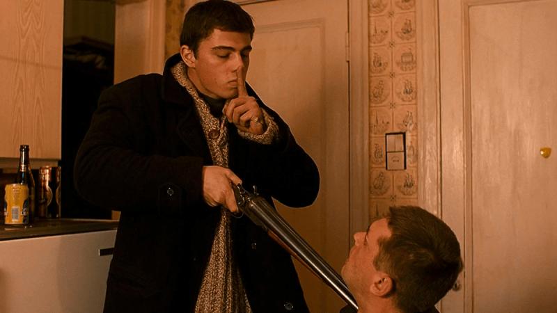 """Фильм """"Брат"""" - отзывы зарубежных зрителей"""
