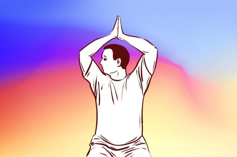 Гимнастика для шеи от доктора Шишонина (видео)