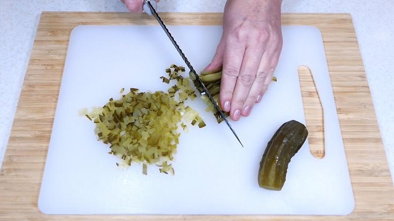 Как испечь блины с припеком и не готовить блинчики и начинку по отдельности