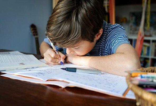 Как мотивировать ребёнка учиться: простые способы, которые вам помогут