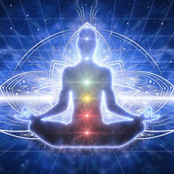 Магнетическая медитация для исполнения желаний