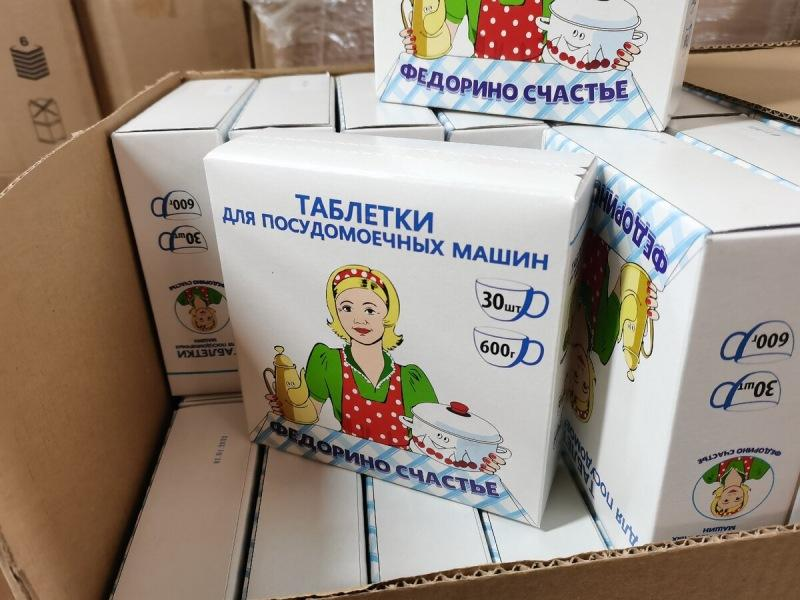 Мартовские покупки в Светофоре: Ездили два дня подряд, и 2900 рублей с карты долой. Рассказываю о вещах, опробованных лично