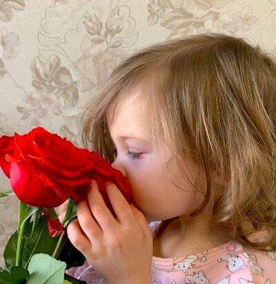 Основные периоды развития ребенка до 6 лет