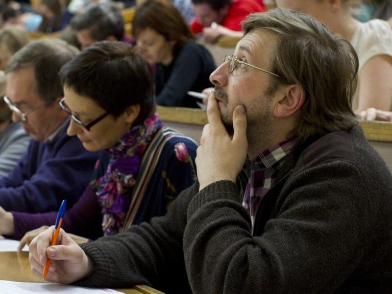 Тест по русскому языку: эти 9 слов оказались не так просты – 2/3 сделают промах