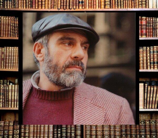 📚 Мини-отрывок из Довлатова, за который его можно полюбить и назвать если не гением, то минимум тем, кто лучше многих писателей