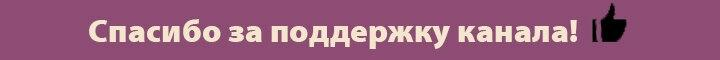 13 увлекательных вопросов по русской классической литературе, на которые смогут ответить лишь начитанные люди