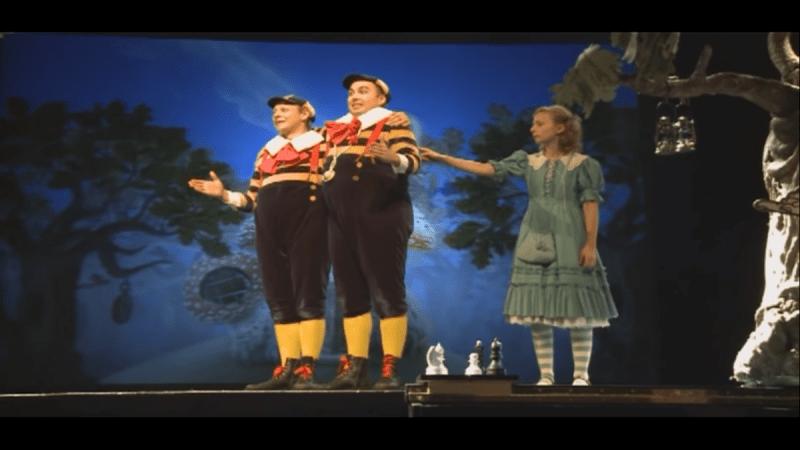 7 детских спектаклей для домашнего просмотра