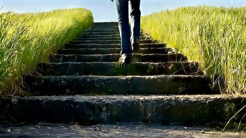 9 простых и доступных каждому принципов долголетия