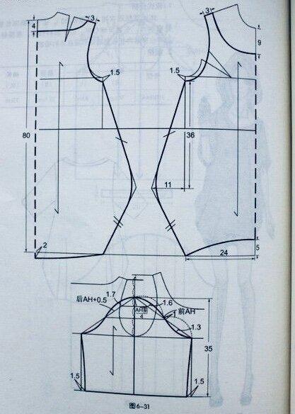 Бохо-стиль: новые образцы и идеи рукодельницам