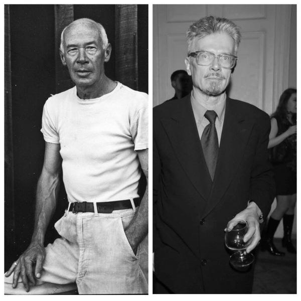 Дар самопознания: почему Генри Миллер и Эдуард Лимонов стали культовыми писателями