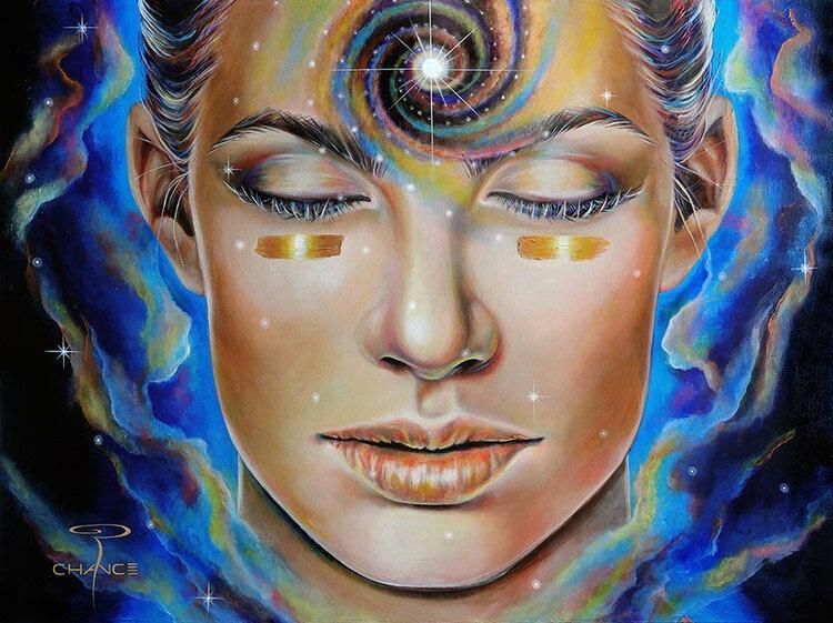 Духовное развитие - что это? И как понять, что оно идёт?