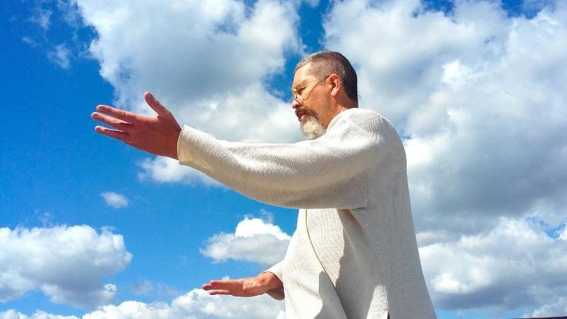 Комплекс плечевой гимнастики для улучшения циркуляции в руках