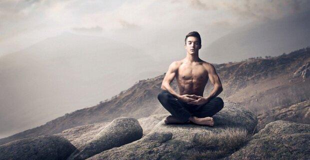 Медитация «Лабиринт» — для всех, кто ищет решение или попал в тупик