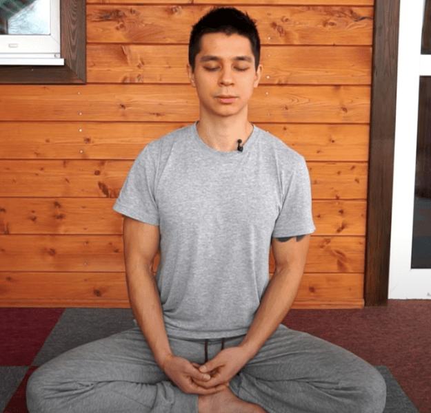 Метта: простой, но эффективный вид медитации, который за 10 минут поднимает настроение