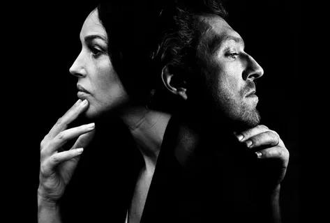 """""""Не люби, да любим будешь"""" - суть главного парадокса отношений, о котором молчат психологи."""