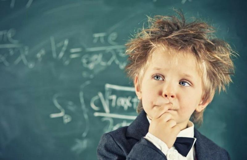 Проходной балл ЕГЭ по физике ЛЕГКО! Надежные советы.