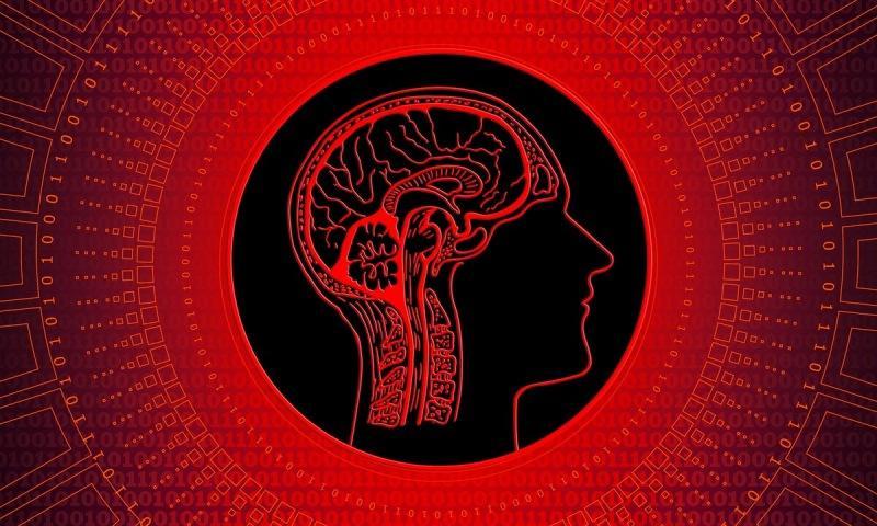 Тест на проверку способностей мозга | Логические задачи