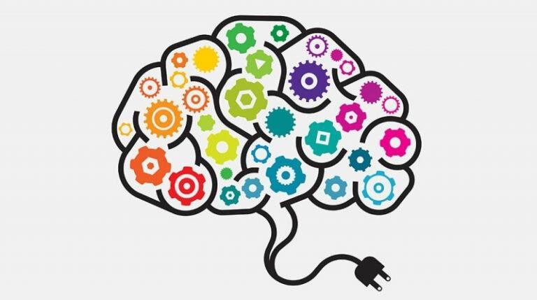 Тест на сообразительность и логическое мышление. Попробуйте ответить на 5 из 7 вопросов. Мой результат 4 😪