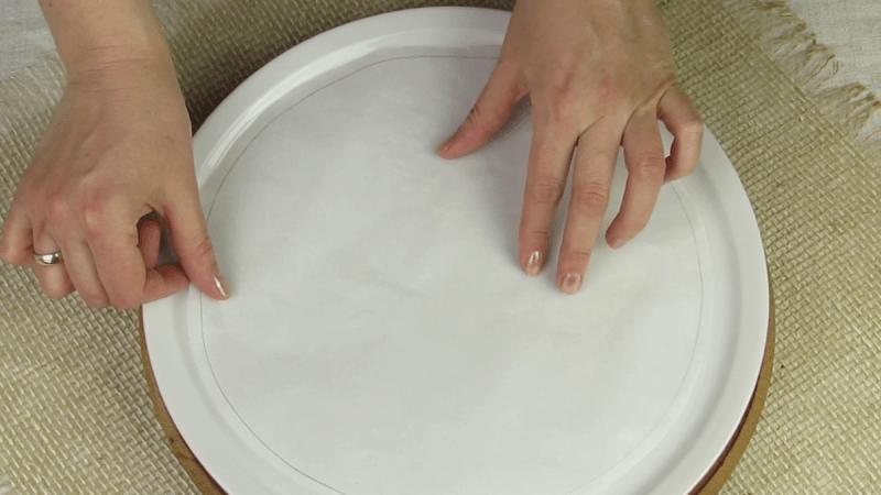 Торт без выпечки на на любой праздник, своими руками, примерно, минут за 20. Простой и невероятно вкусный рецепт.