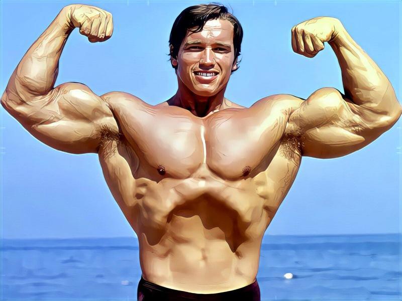 Вакуум: плоский живот благодаря только одному упражнению? Что на самом деле произойдет с телом, если делать вакуум каждый день