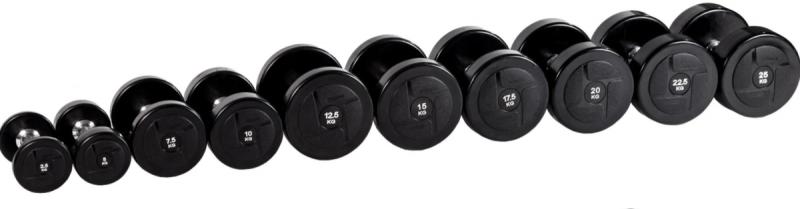 10 ключевых принципов мышечного роста. Без воды.
