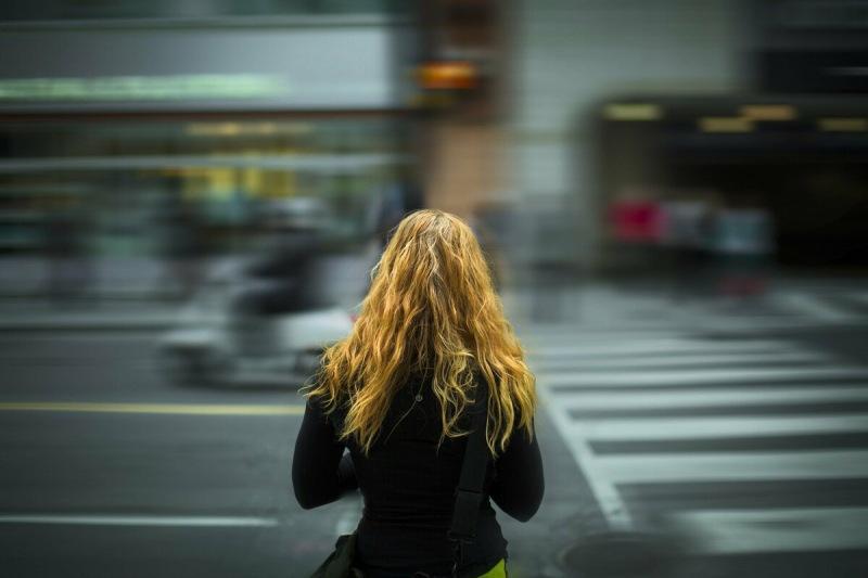 13 Изменяющих Жизнь Привычек, Которые Нужно Стараться Делать Каждый День