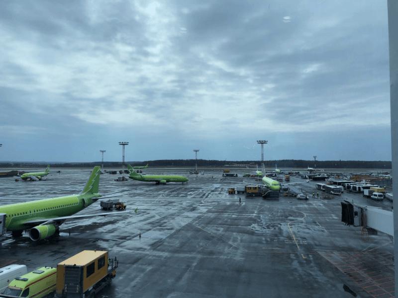 5 глупых ошибок в аэропорту, которые совершает 90% моих знакомых. Перестала так делать, теперь экономлю силы, время и деньги