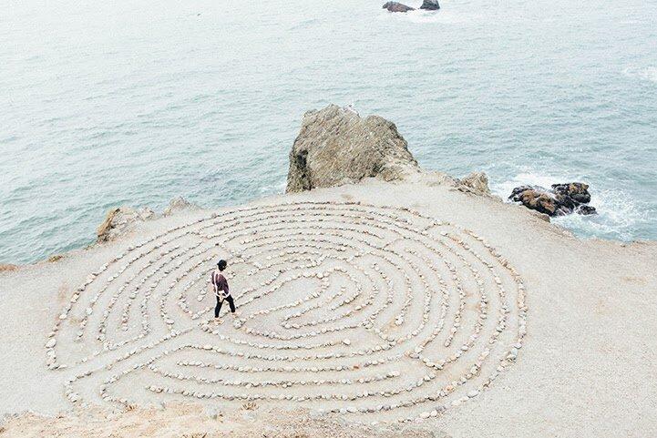 5 вопросов, которые помогут вам понять свою цель и жить полноценной жизнью