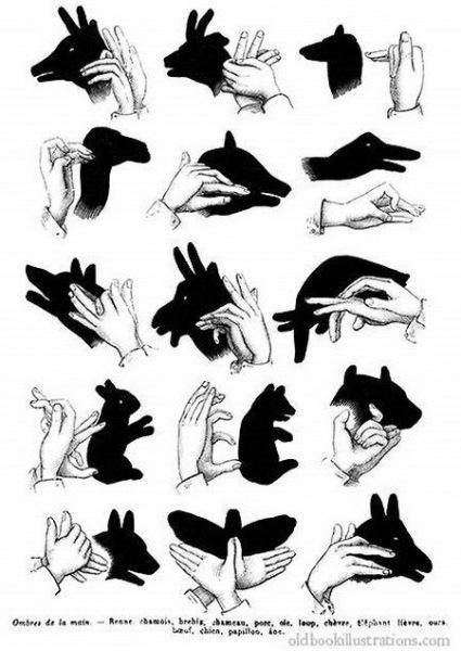 7 занимательных упражнений для школьников для красивого почерка на развитие мелкой моторики. Мои ученики просят их постоянно