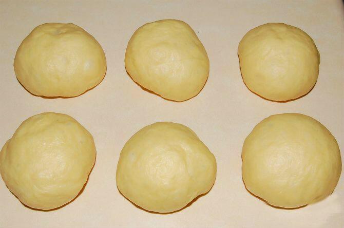 Как испечь пасхальный кулич не хуже кондитера