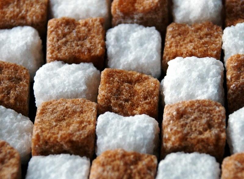 Почему я отказалась от сахара и сладостей