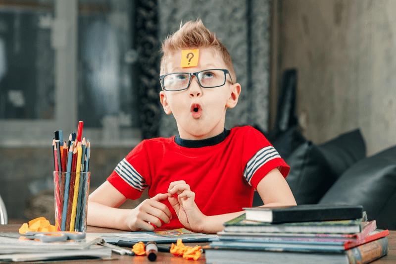 «После 3-х лет уже поздно» и другие опасные нейромифы для современных детей