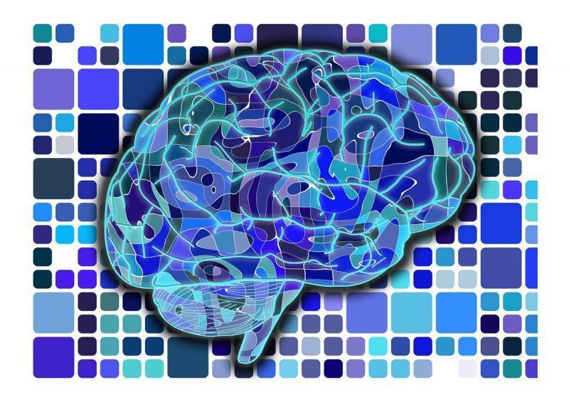 Тест: Насколько вы близки к деменции? | Логические задачки