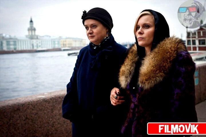 4 русских фильма-шедевра, про которые все забыли!