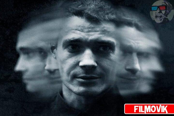 5 фильмов и сериалов о мастерах манипуляции людьми.