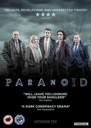 Английские детективные сериалы, которые стоит посмотреть!