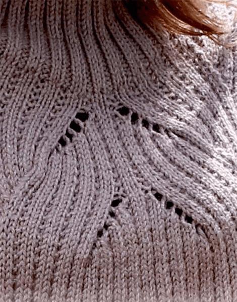 Подборка удлиненных жилетов спицами. Жилеты спицами, схемы и описание. Вязание спицами.