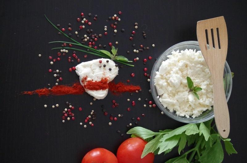 3 секрета приготовления удачного и вкусного баноша