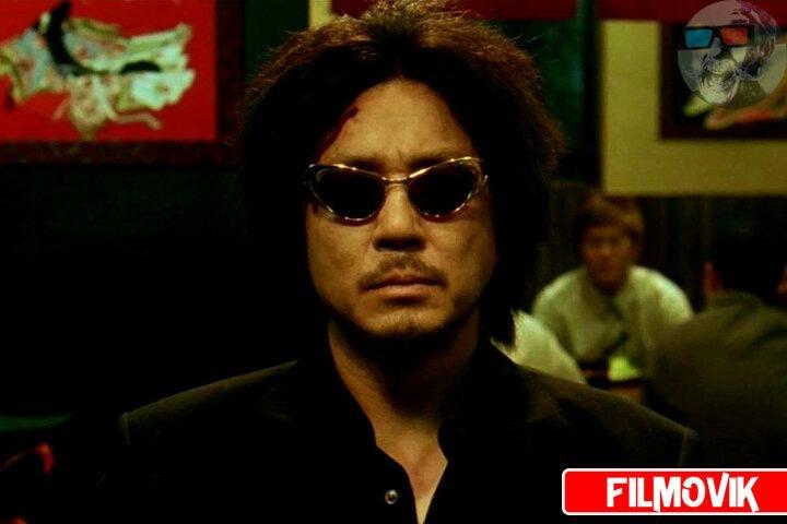 5 фильмов с плохим концом, в которых побеждает зло.