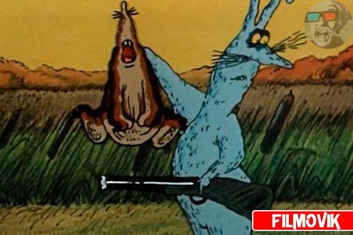 5 мультфильмов из СССР, которые порадуют вашего внутреннего эстета.