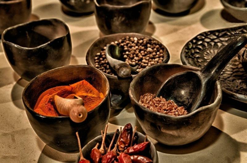 Домашняя шурпа: секреты приготовления и 2 варианта вкусного блюда