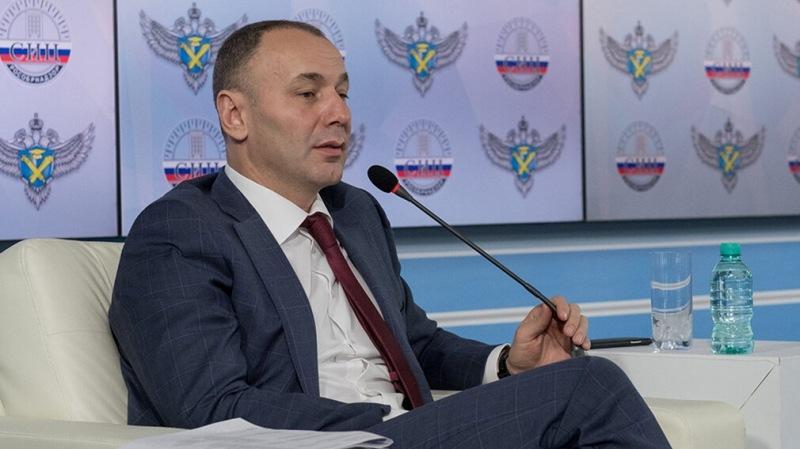 Изменение ВПР, синхронизация всех контрольных и др. О чем говорили Кравцов и Музаев на ВЭПС