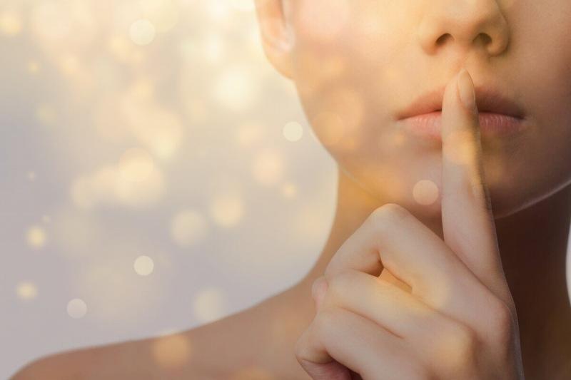 Как больше слушать и меньше говорить - несколько методик, которые позволят добиться результата