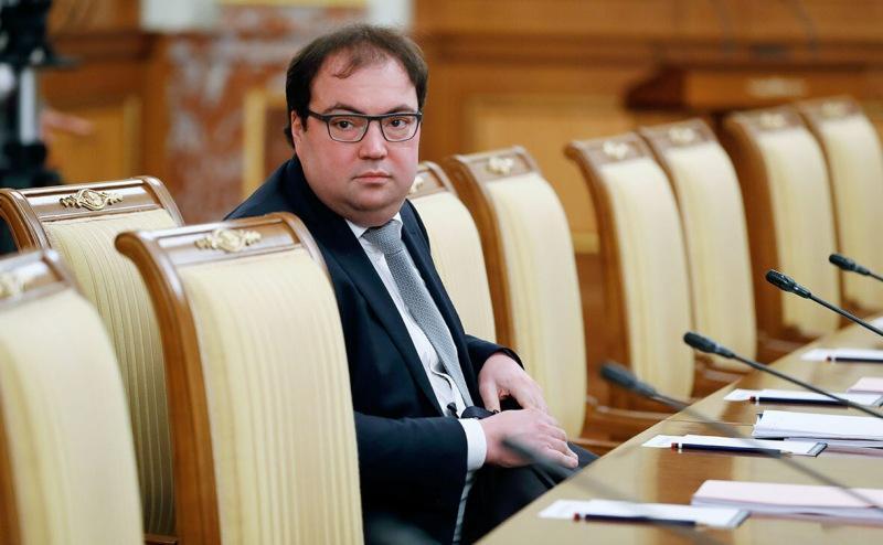 Москва торопится с ЦОС. На ВЭПС были обозначены проблемы МЭШ