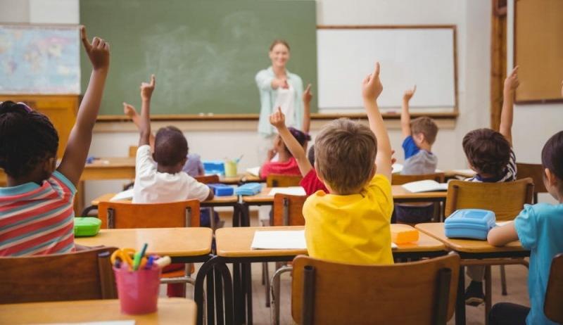"""""""Остановите реформы в школах!"""" Почему учителя уже не хотят никаких изменений?"""