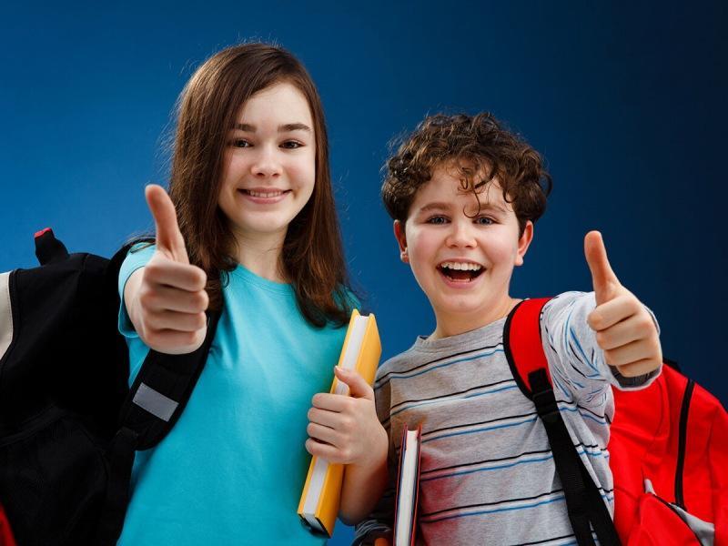 Равные образовательные возможности: а если семья не помощник?