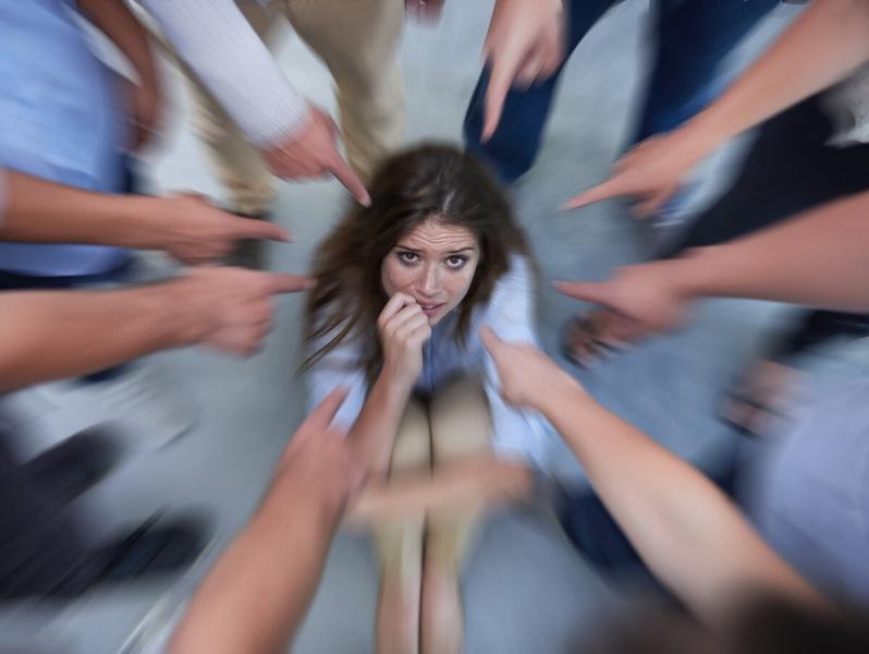Страх большинства директоров школ: управляющий совет
